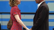 'Il commissario Montalbano' del 16 settembre in replica su Rai Play: 'Il senso del tatto'