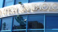 Assunzioni Intesa Sanpaolo: si cercano 100 unità tra laureati e diplomati