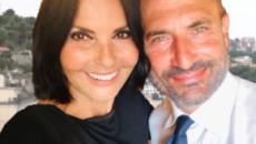Anticipazioni Un posto al sole al 27 settembre: Fabrizio possibile nuovo amore di Marina