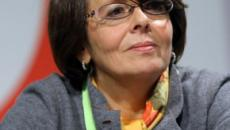 Migranti, Viceministro Pd Marina Sereni: 'Necessaria alleanza con le Ong'