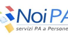 NoiPa, lo stipendio di settembre arriva: cedolino in emissione