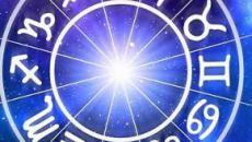 Oroscopo 16 settembre: per il Capricorno polemiche sul lavoro