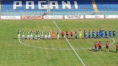 Paganese-Virtus Francavilla 2-2, Serie C: errore di Calil, Vazquez punisce i campani