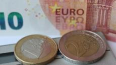 Pensioni flessibili, il CODS lancia l'ipotesi della 'Quota 100 rosa'
