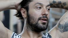 El bailaor Rafael Amargo acusa de 'discriminación' a Gran Hermano VIP 7