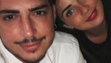U&D, Oscar nega il tradimento a Eleonora su IG e scrive: 'Il mio porto è quello sicuro'