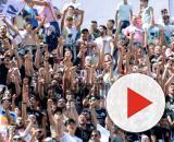 Ilovepalermocalcio – Il giornale dei tifosi rosanero - ilovepalermocalcio.com