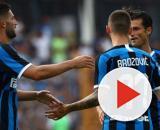 Inter, 'preoccupa' la clausola di Brozovic