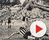 Inter-Slavia Praga, quell'umiliante 0-9 che grida vendetta da 81 anni