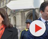 Municipales à Paris : grosse alerte pour Griveaux selon un sondage Ifop