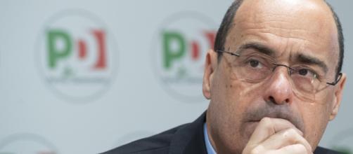 Chi c'è nella segreteria del Pd di Nicola Zingaretti | DI TUTTO DI ... - myblog.it