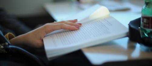 Concorso Giustizia: le materie da studiare