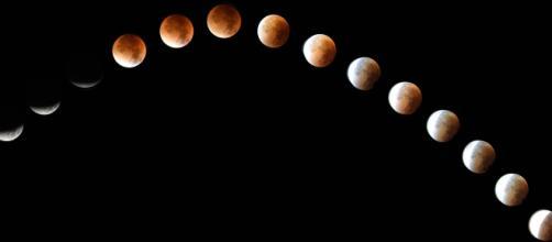 L'oroscopo del giorno 17 settembre
