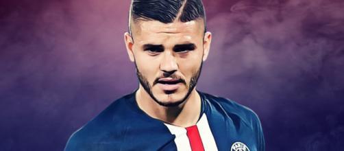 Mercato PSG - Toutes les infos et rumeurs de transferts en direct ... - goal.com