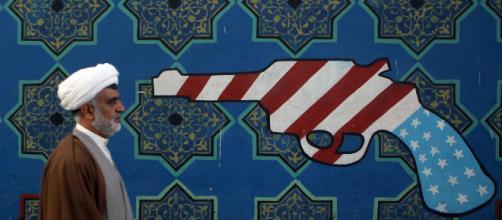 Stati Uniti-Iran, sale nuovamente la tensione