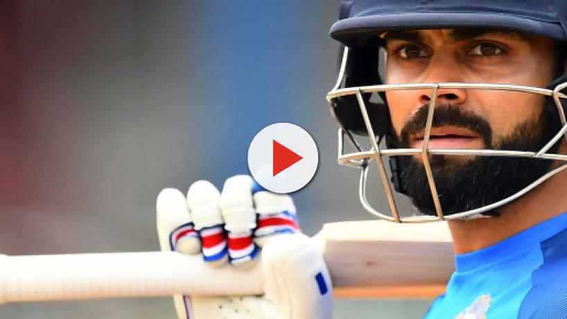 India vs South Africa 1st T20 live streaming on Star Sports Sunday