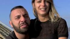 Anticipazioni 2^ puntata Temptation Vip: Damiano e Sharon avrebbero abbandonato il reality