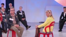 Anticipazioni Uomini e donne: Gemma elimina un corteggiatore, la Platano in crisi