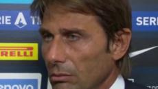 Serie A, calendario 5^ giornata in tv: Inter-Lazio su Sky, Brescia-Juventus su Dazn