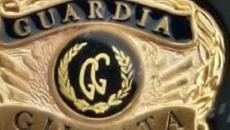 Assunzioni Guardie Giurate in tutta Italia: posizioni senza data di scadenza