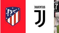 Atletico Madrid-Juventus, cresce l'attesa per l'esordio stagionale europeo dei bianconeri