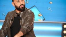 Mask Singer : Hanouna dévoile les salaires exorbitants des jurés de '100 000 à 300 000 euros'