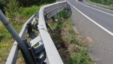 Benevento, mamma finge incidente d'auto: ucciso a bastonate bimbo di quattro mesi