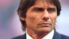 Conte risponde a Sarri: 'Non voglio dire niente, altrimenti dovremmo parlare di bilanci'