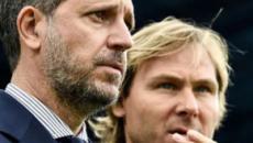 Dall'Inghilterra, The Sun: la Juve sarebbe interessata a Matic per l'estate 2020