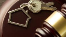 El IRPH afecta a nuestra hipoteca, según el Tribunal de Justicia de la Unión Europea