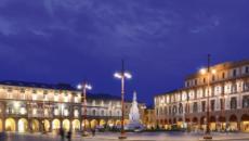 Forlì, donna aggredita e insultata mentre rientra a casa: 'Sei terrona e mafiosa'