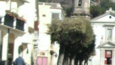 Forno crematorio a Roccarainola: i cittadini non ci stanno e organizzano un convegno