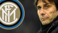 Inter, Champions League: contro lo Slavia c'è anche un 9-0 da vendicare