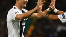 Juventus, contro l'Atlético Madrid potrebbe esserci posto per Paulo Dybala