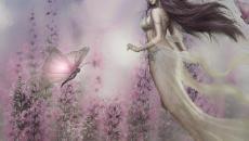 L'oroscopo dell'amore per i single, 17 settembre: Ariete indeciso, Leone comunicativo