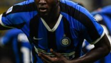 Frasi razziste su Lukaku a Top Calcio, il direttore: 'Passirani non sarà più invitato'