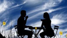 L'oroscopo di domani sabato 21 settembre, primi sei segni: classifica, Toro tra i favoriti