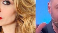 U&D Over, Pamela Barretta si scaglia Stefano Torrese: 'Sei un morto di fama'