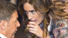 Partito Democratico, Renzi potrebbe lasciare: 'Ne parleremo alla Leopolda'