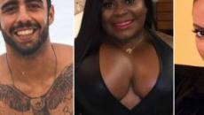 Pedro Scooby confirma balada com Anitta e revela pedido de Jojo Todynho: 'me afastar'