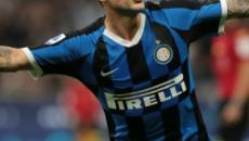 Sensi ha conquistato l'Inter: il centrocampista ha sempre voluto i nerazzurri