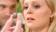 Tempesta d'amore, anticipazioni: Joshua lascia Annabelle e poi si fidanza con Denise