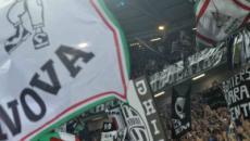 Torino, arrestati 12 capi ultrà della Juventus accusati di estorsioni e violenza privata