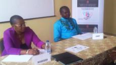 Coopération Cameroun-Chine : La 4e édition Seeds For the Future de Huawei en pleine amorce