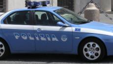 Vibo Valentia, poliziotto 52enne in servizio presso la Digos si toglie la vita