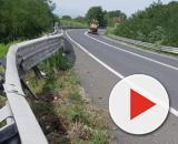 Benevento, donna finge incidente stradale: ucciso il figlio di quattro mesi | fanpage.it