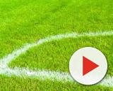 Champions League, Atletico-Juventus: Higuain in dubbio per un problema muscolare