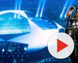 Champions League in tv, si giocano Atletico Madrid-Juve, Napoli-Liverpool, Inter-Slavia Praga e Dinamo Zagabria-Atalanta