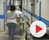 Donna muore a causa di una trasfusione sbagliata: caso di omonimia a Vimercate ecodellalunigiana.it