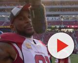 Everyone wants to know what is going to happen to Patrick Peterson. [Image via NFL.com/YouTube]